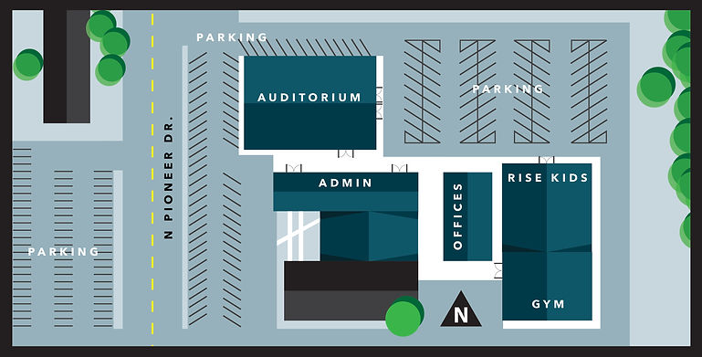 Rise Campus Map_Bluew_words.jpg