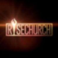 rise church.jpg