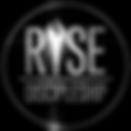 Rise Disicpleship Logo .PNG
