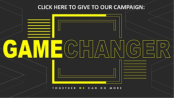 GAMECHANGER click to give.png