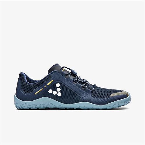 Vivobarefoot Primus Trail Firm Ground Finisterre Men