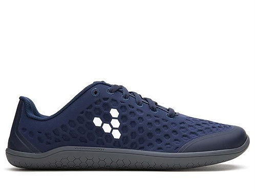 Vivobarefoot Stealth II Ladies