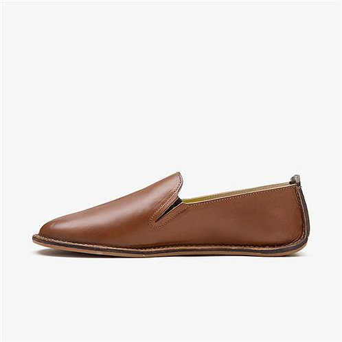 Vivobarefoot Porto Rocker Slip On Men