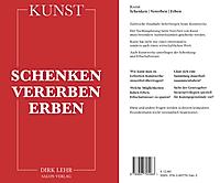 Gibt's im Salon Verlag