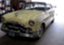 Packard Auto Repair Meredith NH