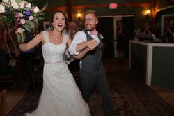 glstrom wedding best123