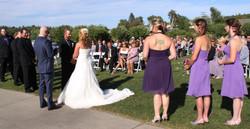 glstrom wedding best38