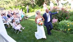 glstrom wedding best29