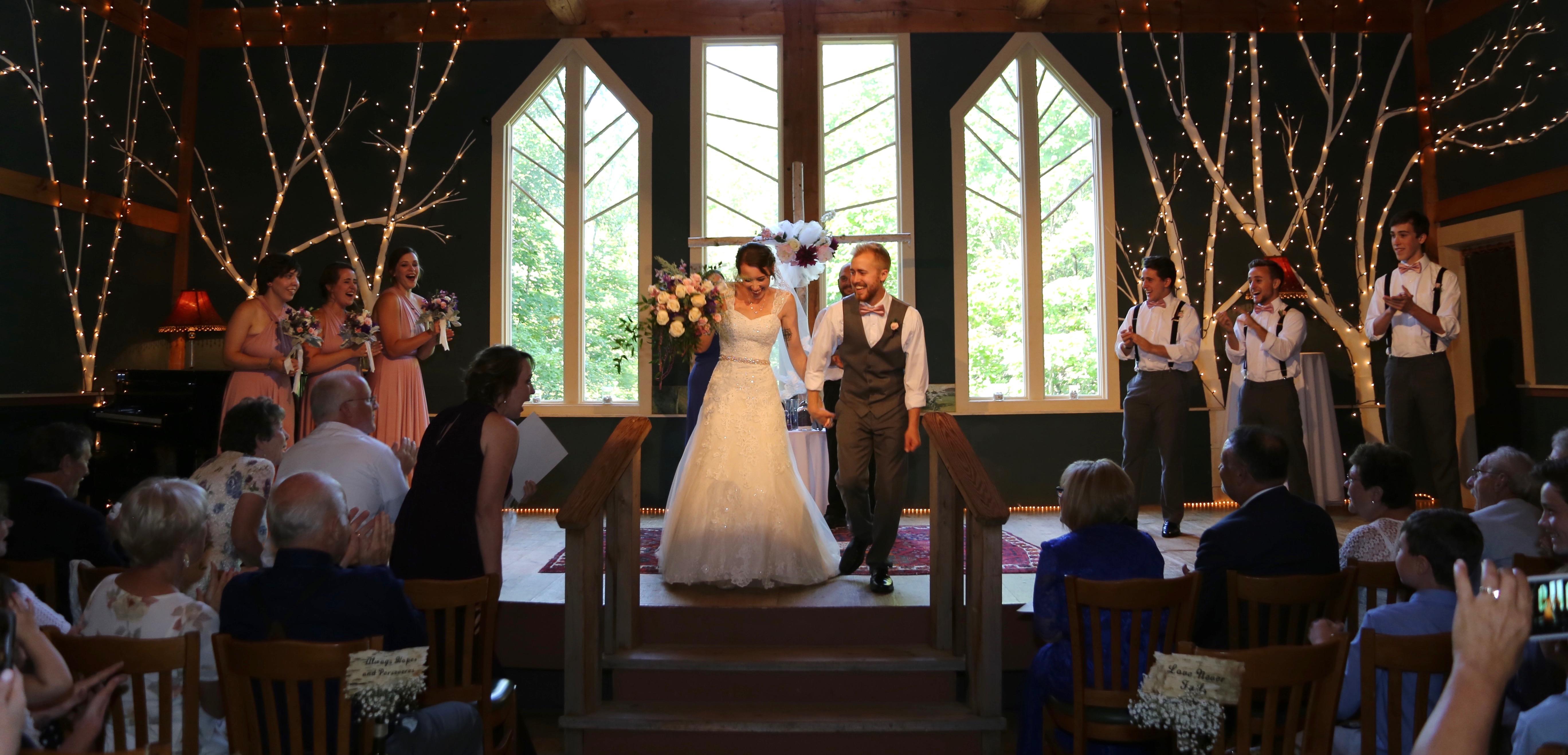 glstrom wedding best121