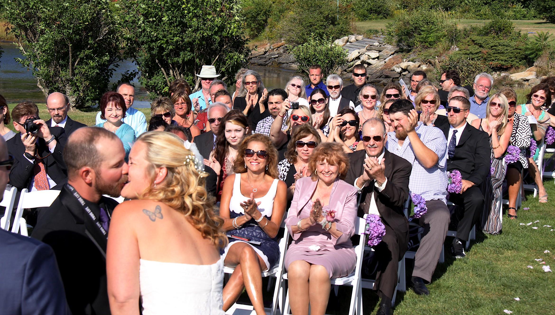 glstrom wedding best41
