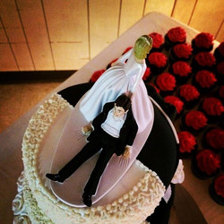 Cake of the week _)