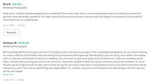 Thumbtack review 4.jpg