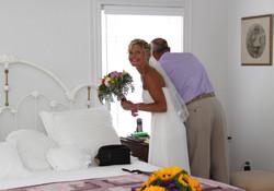 glstrom wedding best11