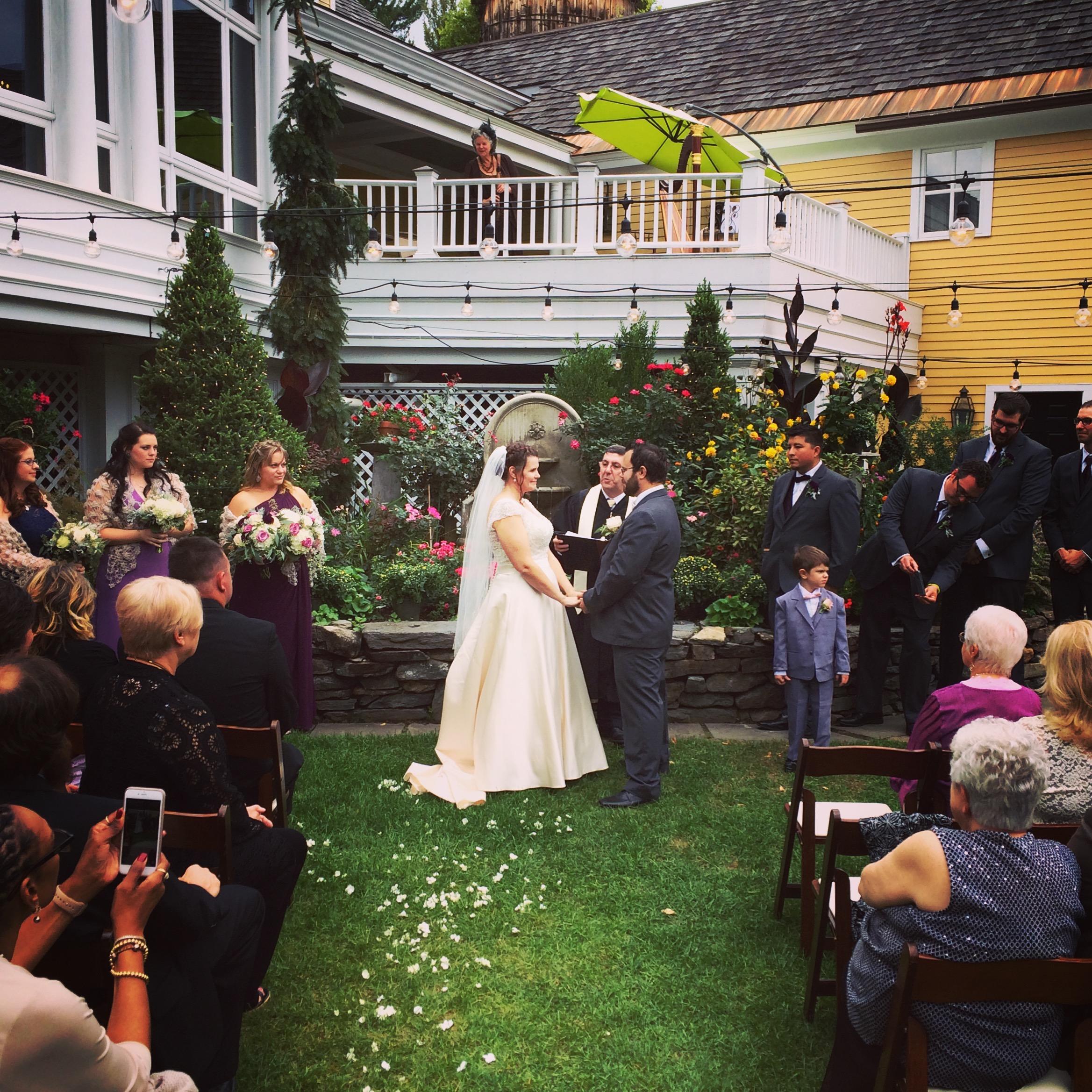 glstrom wedding best132