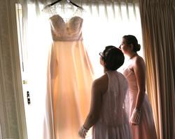 glstrom wedding best142
