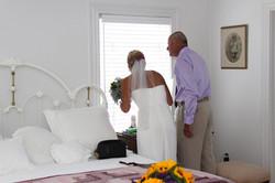 glstrom wedding best10