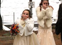 glstrom wedding best30