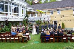 glstrom wedding best151