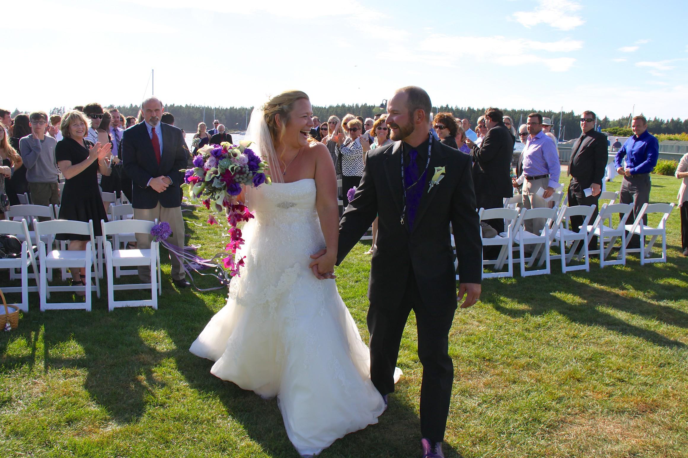 glstrom wedding best42