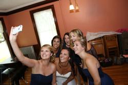 glstrom wedding best137