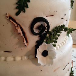 This weeks cake _)