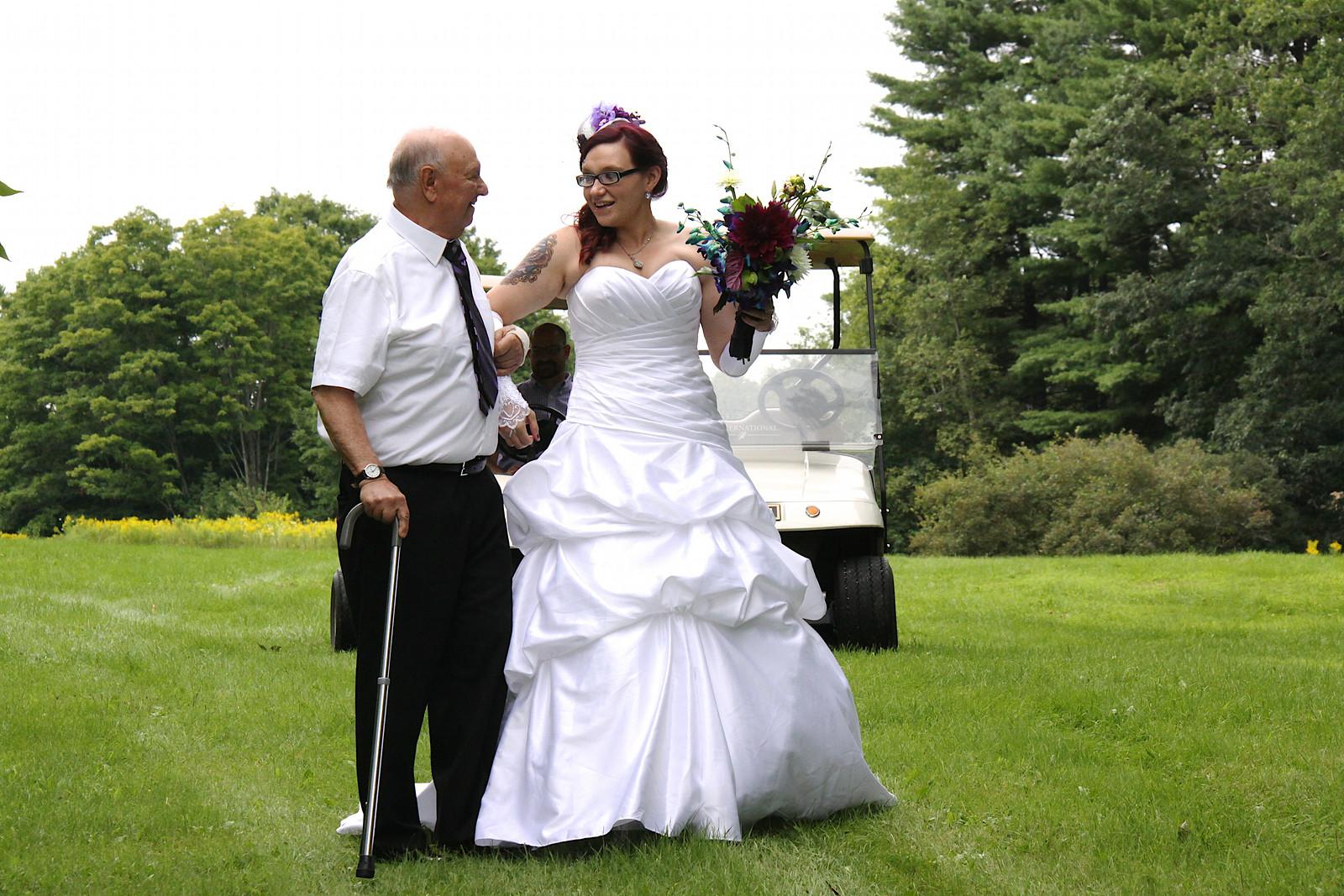 glstrom wedding best18