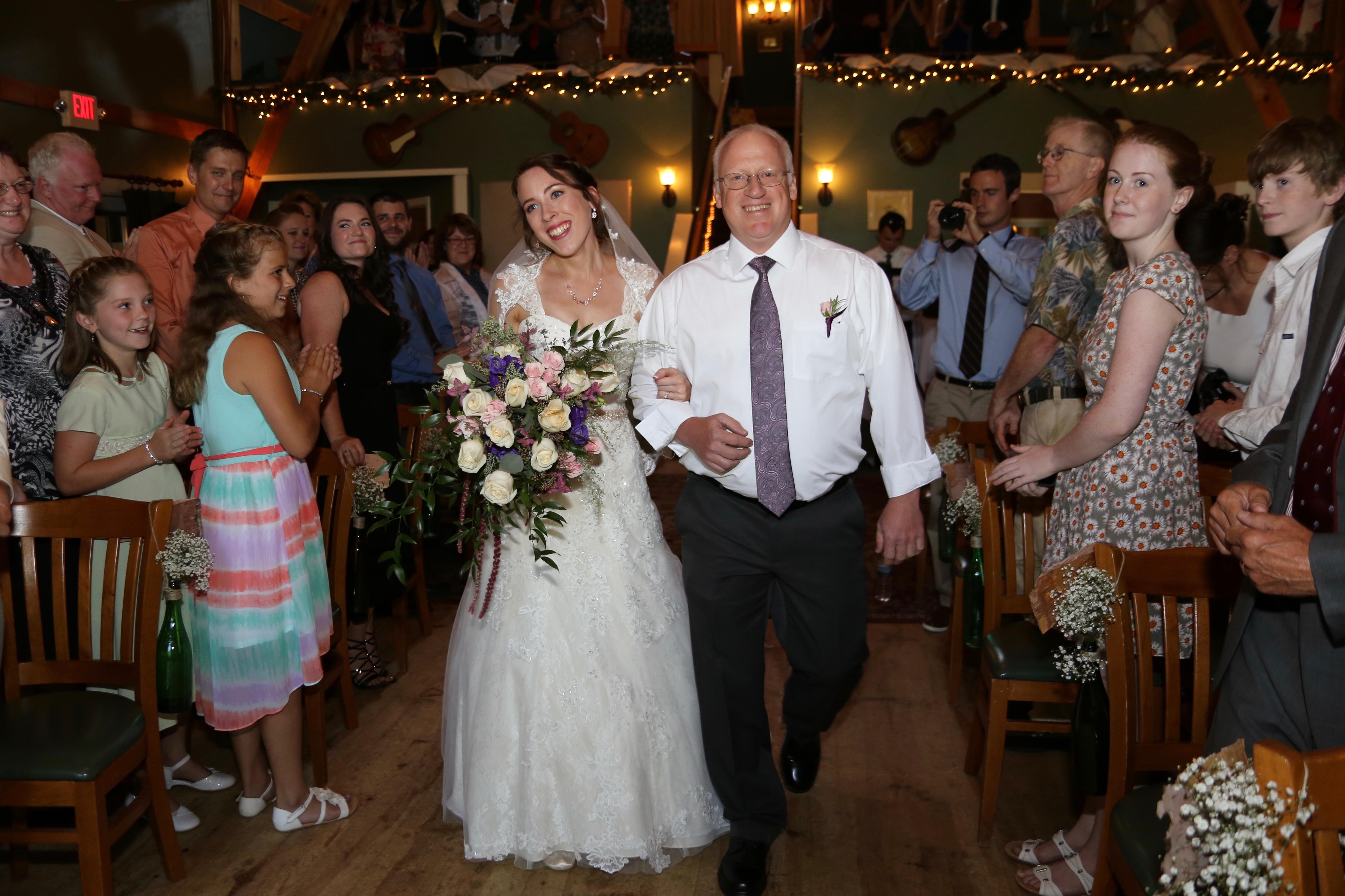 glstrom wedding best117