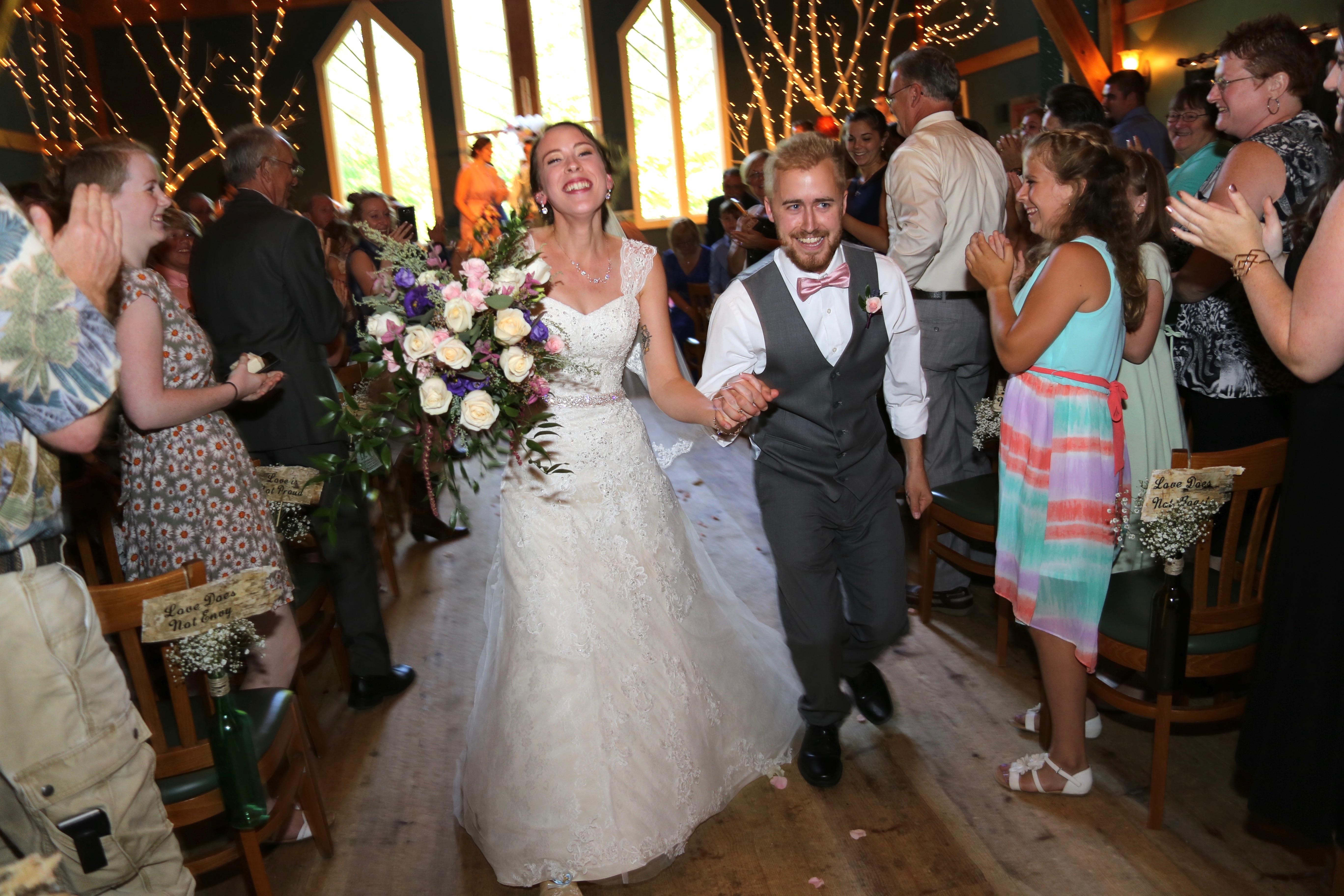 glstrom wedding best122