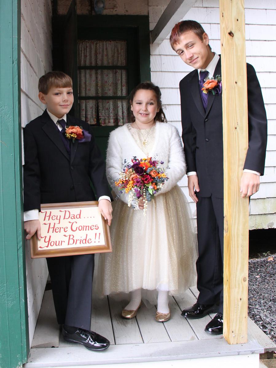 glstrom wedding best26
