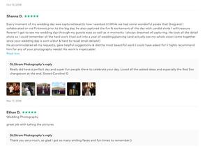 Thumbtack review 2.jpg