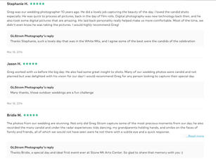 Thumbtack review 8.jpg