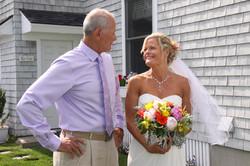 glstrom wedding best15