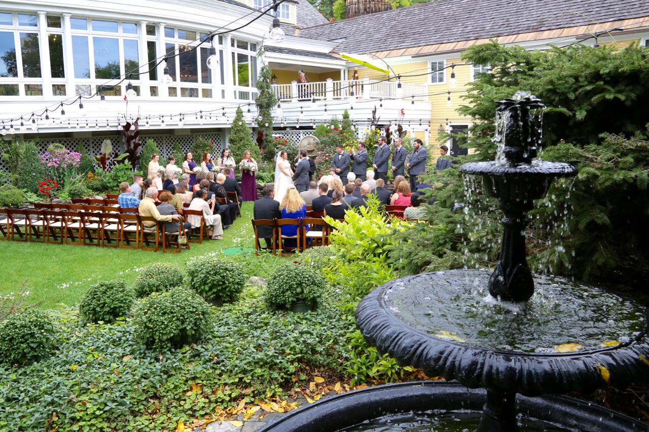 glstrom wedding best152