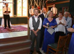 glstrom wedding best118