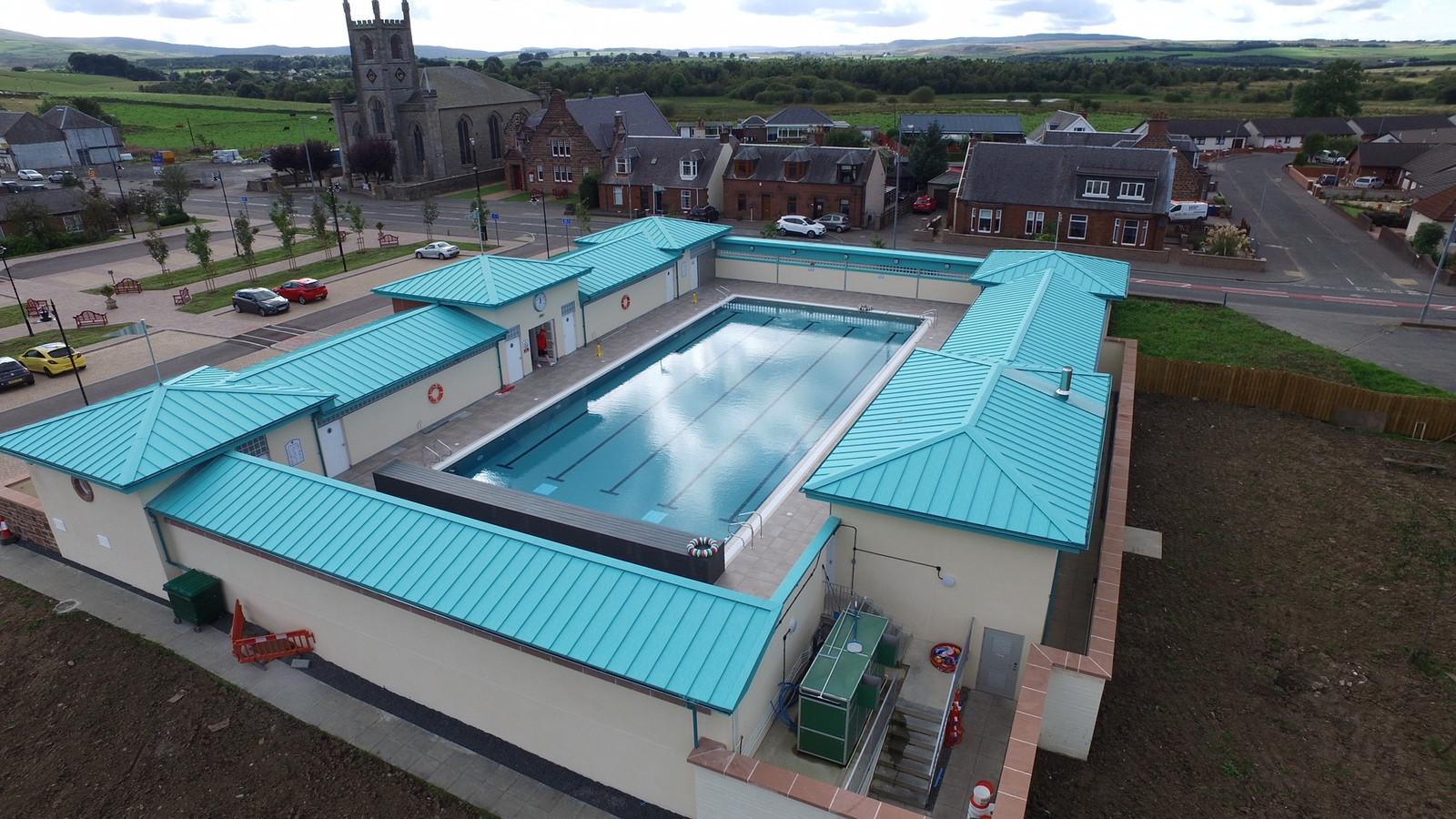 Aerial Eye Scotland Aerial Photography Survey Amp Videography