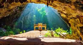 retirement in thailand facts