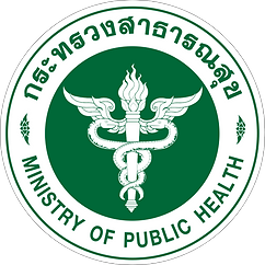 1200px-Seal_of_the_Ministry_of_Public_He