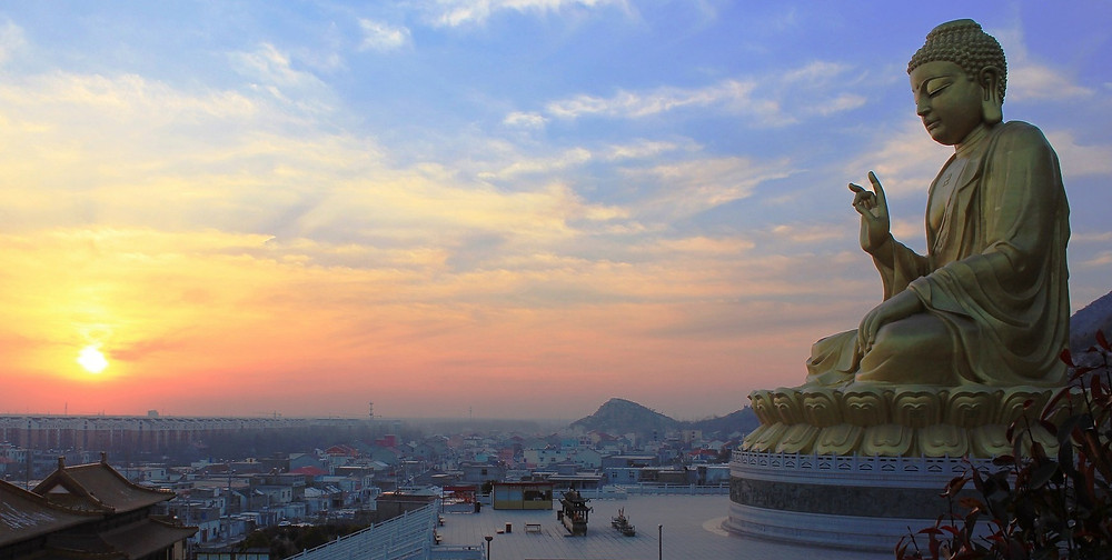 retire in thailand with $200 000 of savings