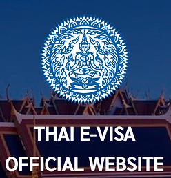 OFFICIAL THAI VISA.png