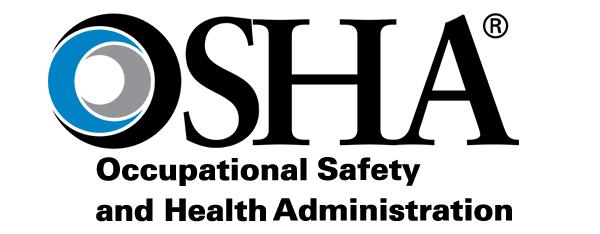 December 11th CASC Meeting.  OSHA Update!