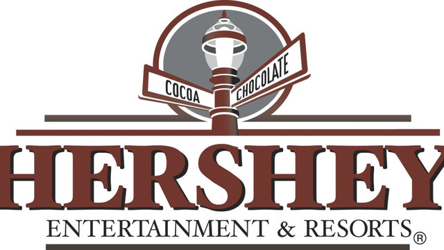 Hershey Entertainment In Search Of a Corporate EHS Manager