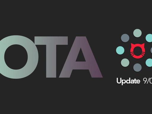 Bobcat Miner OTA Update - 09/04/2021