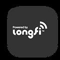 LONGWIFI.png