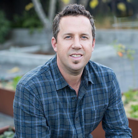Shane Whitmore