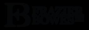 Frazier Bowes logo final-01.png