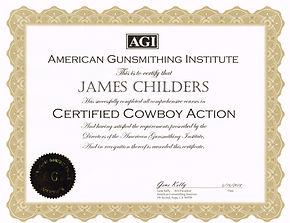 Certified Cowboy Action10102018_0000.jpg