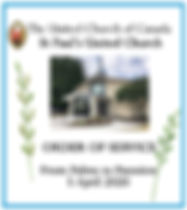 order of Service cover.jpg
