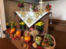 Harvest table.jpg