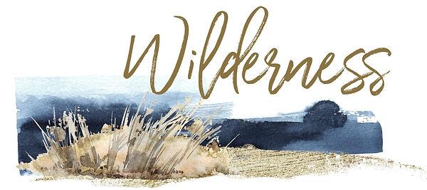 Wilderness-Banner2.jpg
