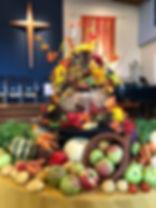 Harvest table2.jpg